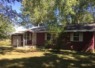Casa en ejecución hipotecaria in Webster Condado, MO ID: F4323607