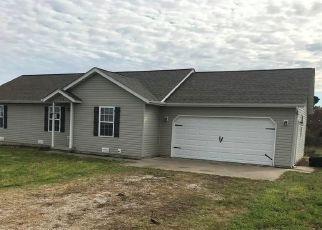 Casa en ejecución hipotecaria in Dixon, MO, 65459,  CHARITY DR ID: F4323608