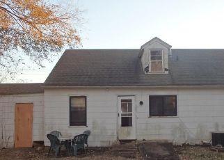 Casa en ejecución hipotecaria in Chillicothe, MO, 64601,  CALHOUN ST ID: F4323618