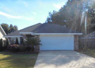 Foreclosed Home in CEDAR SPRINGS DR, Biloxi, MS - 39532