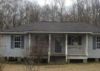 Foreclosed Home in SHUMPERT CIR, Amory, MS - 38821