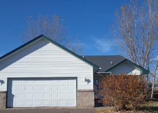 Foreclosure Home in Chisago county, MN ID: F4323650
