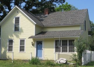 Foreclosed Home in 9TH AVE SE, Saint Cloud, MN - 56304
