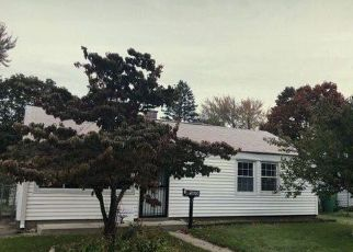 Casa en ejecución hipotecaria in Niles, MI, 49120,  MERRIFIELD AVE ID: F4323662