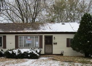 Foreclosure Home in Roseville, MI, 48066,  LEHNER ST ID: F4323664