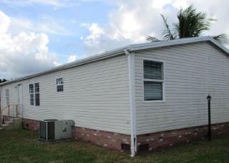 Casa en ejecución hipotecaria in Homestead, FL, 33030,  NE 12TH AVE LOT 174 ID: F4323691