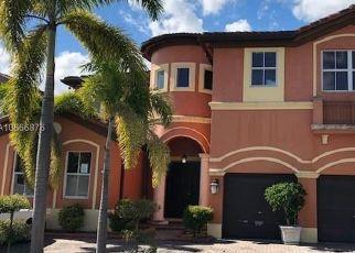 Foreclosed Home en NW 91ST CT, Hialeah, FL - 33018