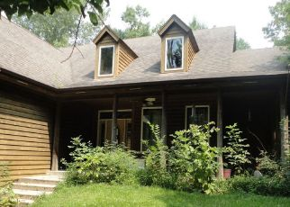 Foreclosed Home in N KONEN AVE, Spring Grove, IL - 60081