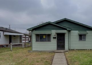 Foreclosed Home en LYNN ST, Indianapolis, IN - 46222