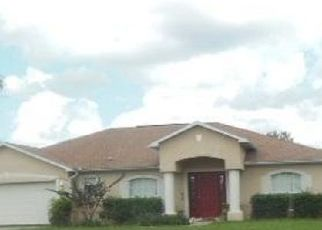 Foreclosed Home en JUNIPER LOOP CIR, Ocala, FL - 34480