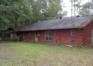 Foreclosed Home in OLD COVINGTON HWY, Hammond, LA - 70403