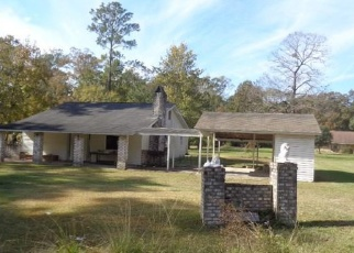 Foreclosed Home in HIGHWAY 22, Springfield, LA - 70462