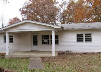 Foreclosed Home in OLD STATE RD, Guston, KY - 40142
