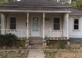 Foreclosure Home in Junction City, KS, 66441,  W 10TH ST ID: F4323776