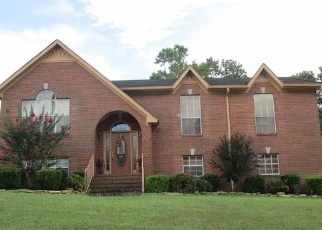 Foreclosed Home in SMITHFIELD FOREST DR, Pleasant Grove, AL - 35127