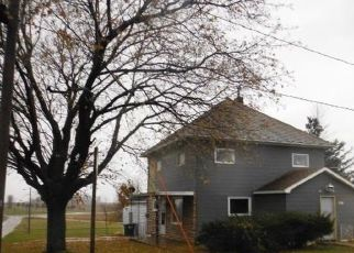Foreclosed Home in PARK AVE, Arlington, IA - 50606