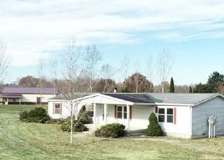 Foreclosure Home in Putnam county, IN ID: F4323822