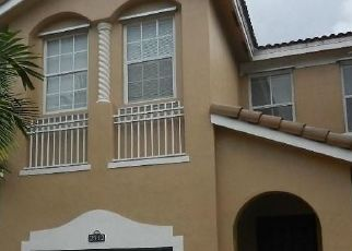 Foreclosed Home en SE 14TH CT, Homestead, FL - 33035