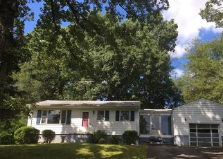 Foreclosed Home in STANLEY AVE, Winston Salem, NC - 27101
