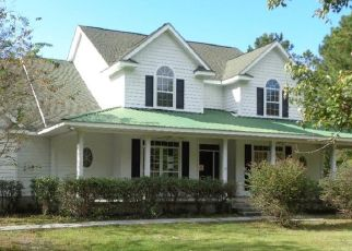 Foreclosed Home en KAYLA ST, Kingsland, GA - 31548
