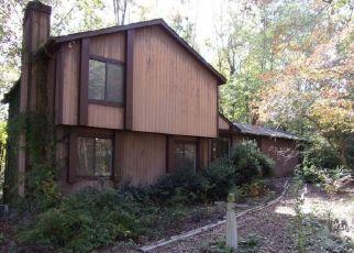 Foreclosure Home in Douglasville, GA, 30135,  LAUREL RIDGE CT ID: F4323877