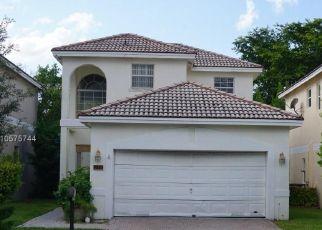 Foreclosed Home in NW 1ST MNR, Pompano Beach, FL - 33071