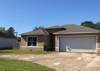 Foreclosed Home en N 5TH ST, Macclenny, FL - 32063
