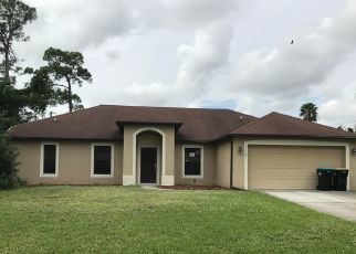 Foreclosed Home en KANAB AVE NW, Palm Bay, FL - 32907
