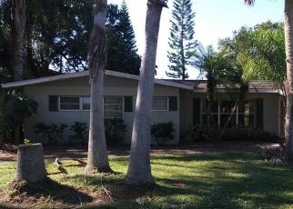 Foreclosed Home en 71ST AVE, Vero Beach, FL - 32966