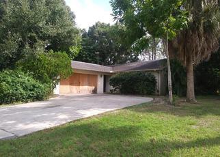 Foreclosed Home en SEASIDE TER, Sebastian, FL - 32958