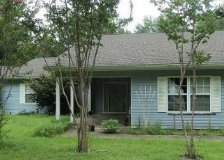 Foreclosed Home en HIGHWAY 79, Vernon, FL - 32462