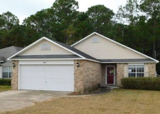 Foreclosed Home in GULF BREEZE AVE, Pensacola, FL - 32507