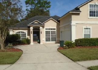 Foreclosed Home in COMANCHE TRAIL BLVD, Jacksonville, FL - 32259