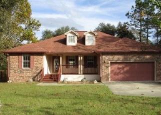 Casa en ejecución hipotecaria in Levy Condado, FL ID: F4323912