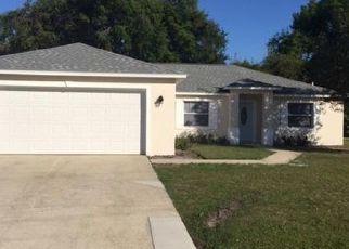 Foreclosed Home en PEBBLE STONE LN, Palm Coast, FL - 32164