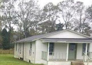 Casa en ejecución hipotecaria in Escambia Condado, FL ID: F4323922