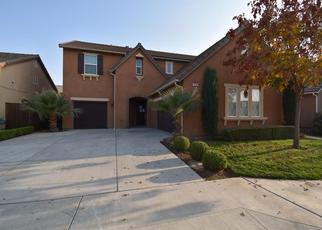 Foreclosed Home in RICHMOND AVE, Clovis, CA - 93619
