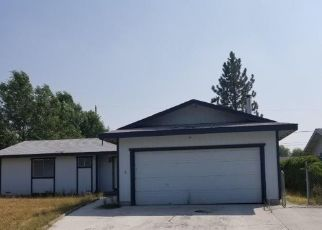 Foreclosed Home en E 11TH ST, Alturas, CA - 96101