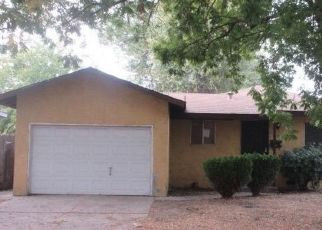 Foreclosed Home en SOMERSET DR, Stockton, CA - 95205