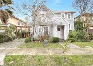 Foreclosed Home en LAVENHAM RD, Novato, CA - 94949