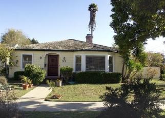 Foreclosed Home en SAN CLEMENTE AVE, Salinas, CA - 93901