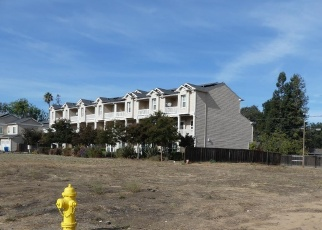 Foreclosed Home in GURRIES DR, Gilroy, CA - 95020