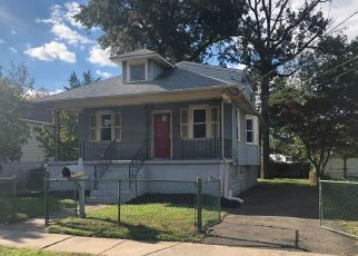 Foreclosed Home in LINDERMAN AVE, Cherry Hill, NJ - 08002