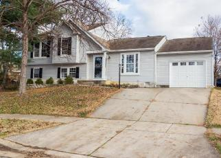 Foreclosed Home en VACATION DR, Odenton, MD - 21113