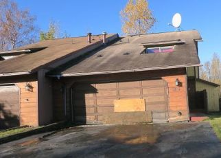Foreclosed Home in BROOKRIDGE CIR, Anchorage, AK - 99504
