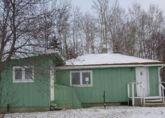 Foreclosure Home in Fairbanks, AK, 99701,  BLUEBERRY ST ID: F4323969