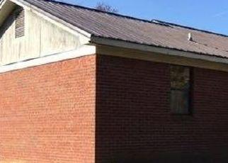 Foreclosed Home in LITTLE CREEK RD NE, Arab, AL - 35016