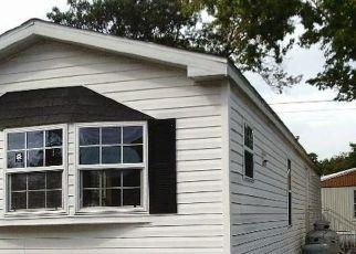Casa en ejecución hipotecaria in Egg Harbor Township, NJ, 08234,  BLACK HORSE PIKE TRLR 424 ID: F4323982