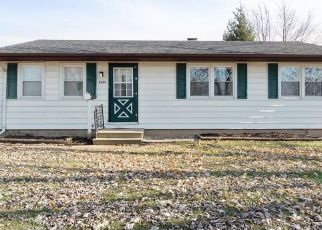 Foreclosed Home in FRONTIER RD, Janesville, WI - 53546