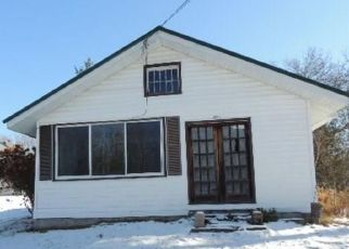Foreclosed Home en JOHNSON RD, Cornell, WI - 54732